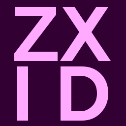 ZXID - SAML & ID-WSF Enabled